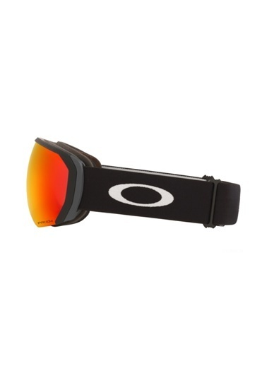 Oakley Oakley Flight Path L Goggle Kırmızı
